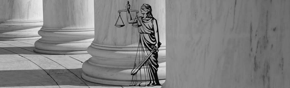 legal-pillars-blk-wht-and-justice-figure